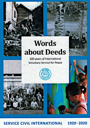 words-about-deeds-cover2
