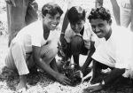 Dhaka 1967