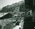 St.Stephan 1945  (Switzerland)