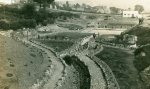 Brynmwar 1931-1932 (Wales, Great Britain)