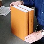 Memories of Archiv-Sammlung