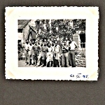 Memories of Photos