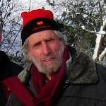 Memories of von Fellenberg Theodor
