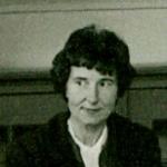 Memories of Guiborat Dorothy