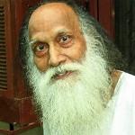Memories of Kishore Bhupendra