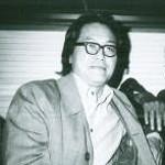 Memories of Kobayashi Shigeo