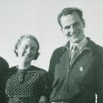 Memories of Olgiati Rodolfo