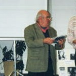 Memories of Petit Jean-Pierre