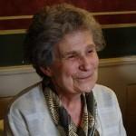 Memories of Rabier Paulette