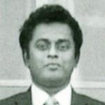 Memories of Rahman Mohammed Ataur