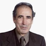 Memories of Sahnoun Mohamed