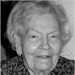 Memories of Sanford Wilhelm Helen