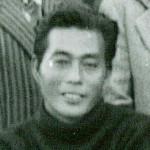 Memories of Sato Hiroatsu