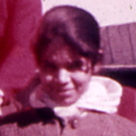 Memories of Seshan Valli (Chari)