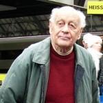 Memories of Trüb Fridolin