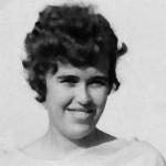 Memories of Whitaker Linda (Rogers)